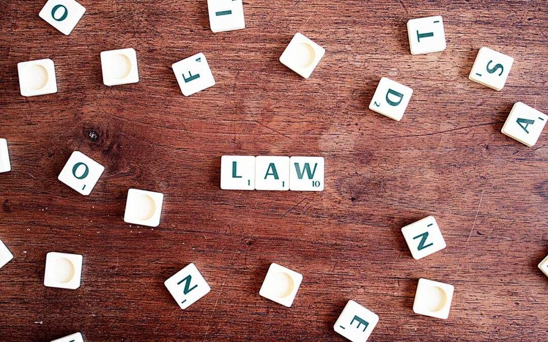 What Are the Workers' Comp Laws for Employers in Florida?