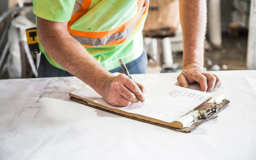 Does a Single Member LLC Need Workers Comp Insurance in Florida?