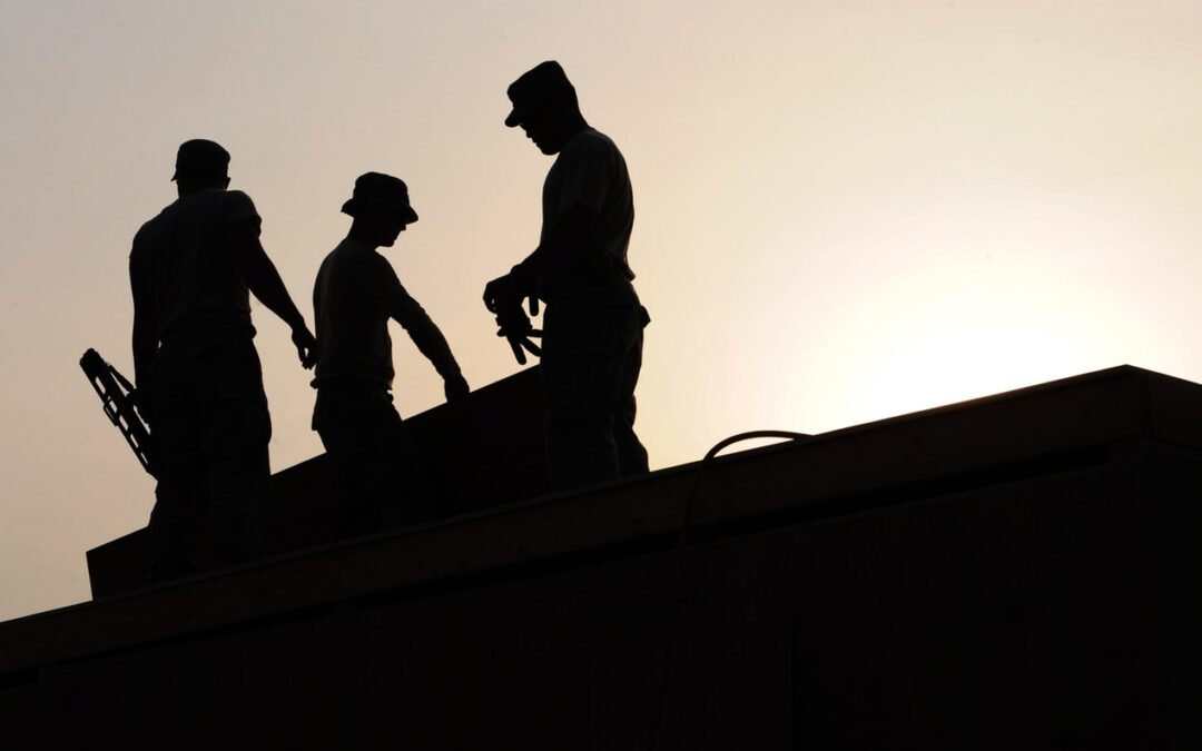 Does Every Business in Florida Need Workers' Compensation Insurance?