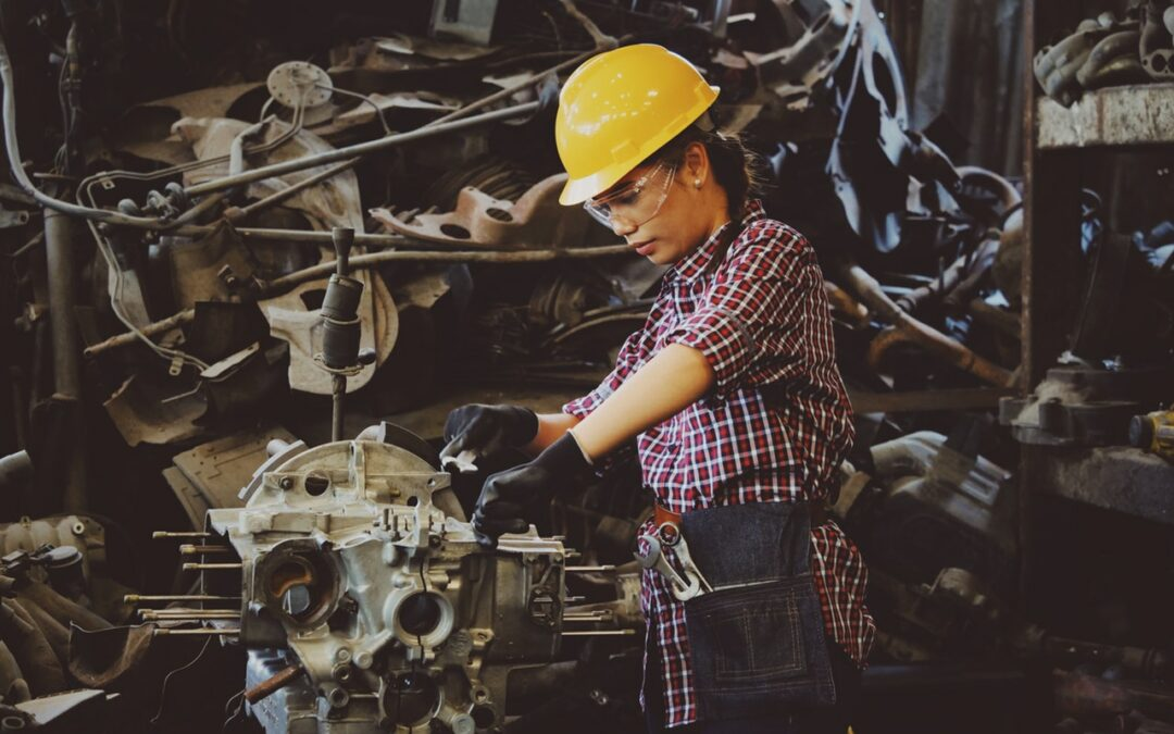 Do Small Business Owners Need Worker's Compensation in Florida?