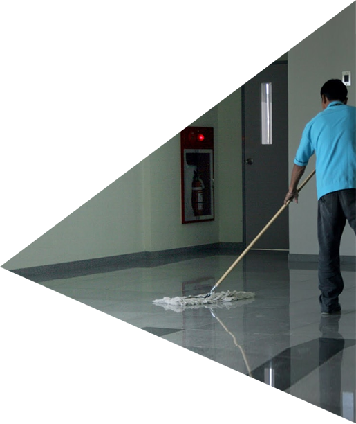 img floor cleaner - Home