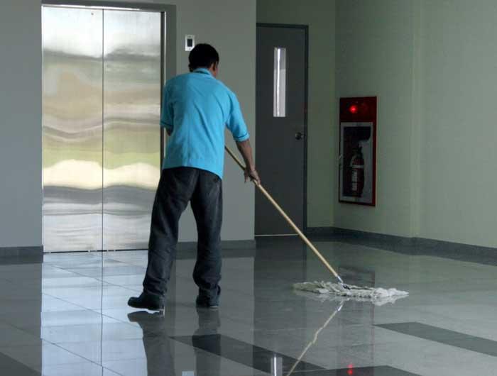 mbl img floor cleaner - Home